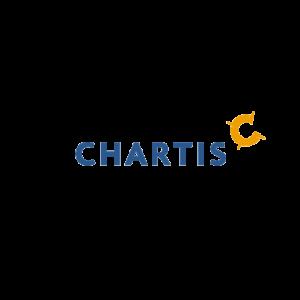 Chartis