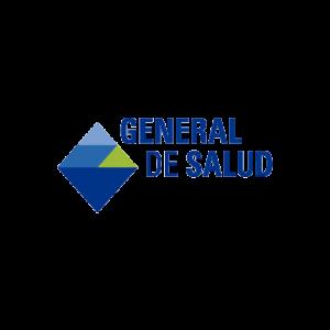 GeneralSalud