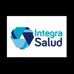 IntegraSalud
