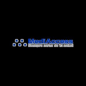 MediAccess