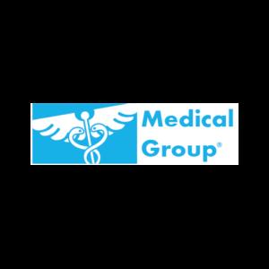 MedicalGroup