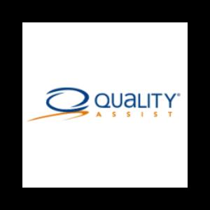 QualityAssist