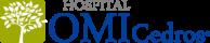 cropped-LogotipoOMICedros